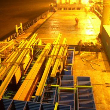 22 deck IMG_9544