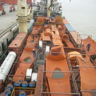 23 deck IMG_9558