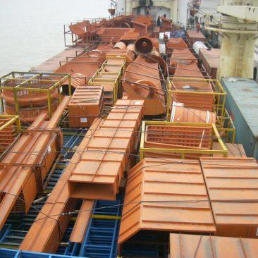 24 deck IMG_9569
